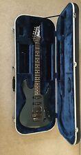 1988 Ibanez 540S With Ibanez Hardcase