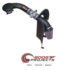 K&N 57 Series FIPK Intake Kit Fits CHEVROLET BLAZER/S10 PICKUP 4.3L *57-3017-2*