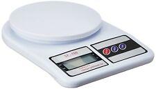 10 kg Digital LCD Electrónico cocina paquete pesaje peso del franqueo postal escalas
