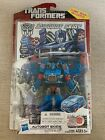 Hasbro Transformers Autobot Skids Generations Thrilling 30 Deluxe IDW