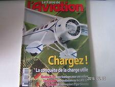 **y Fana de l'aviation n°411 Sikorsky S-38 / Lockheed L-188 / Latécoère 521