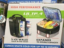 Ultra by Arctic Zone Lunch Pack