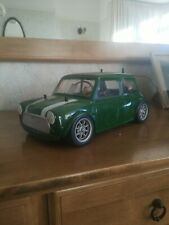 Tamiya Mini Cooper for sale | eBay