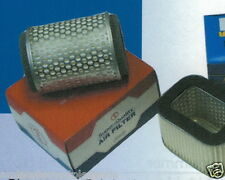 Suzuki TS 250 X - air filter MADE IN JAPAN - 73942040