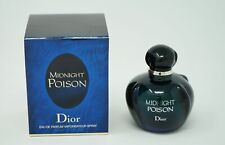 Christian Dior Midnight Poison Eau de Parfum 50 ml