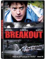 Breakout [DVD][Region 2]