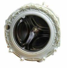 Assieme Vasca Completa + Cestello C00292325 lavatrice Hotpoint Ariston Indesit
