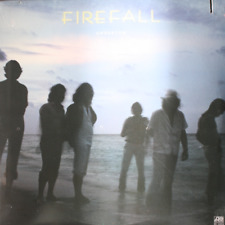 FIREFALL Undertow - NEW SEALED 1980 RECORD LP Flying Burrito Brothers Zephyr