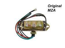 Simson Installations de chargement 8871.6 25 Watt S51 B1 CYCLOMOTEUR MOKICK
