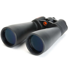Celestron 71009CEL Porro Prism Binocular with 15x Magnification