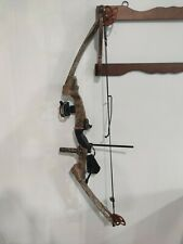 New listing Browning Bow