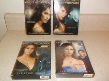 Jennifer Love Hewitt, Ghost Whisperer, Seasons 1-4 23 DVD TV Series 1065