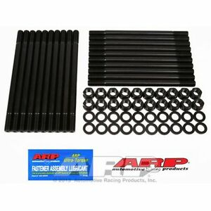 ARP 145-4001 - Head Stud w/Hex Nut For BB Chrys Mopar 331-354-392
