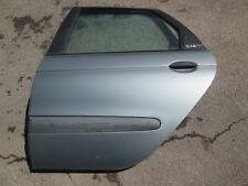 Porta posteriore sinistra Renault Scenic 1° serie dal 96 al 2001  [2617.18]