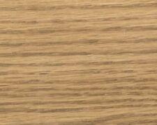 Wood Abstract Art Prints
