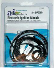 A&I A-21A309D Electronic Ignition IGN Module Massey Ferguson Case John Deere