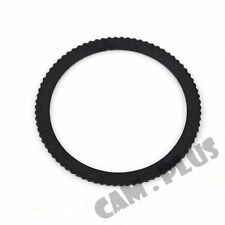 0.5mm C-CS Mount Lens Adapter Ring Extension Tube for CCTV Security Camera