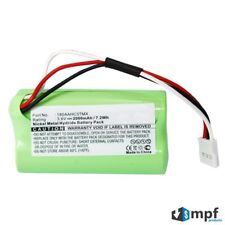 Genuine Logitech Rechargeable Battery (993-000459) For S715I, S315I, Z515, Z715