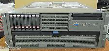 HP ProLiant DL585 G2 4U Rack Server,AMD Opteron 2.6Ghz,8x 146Gb HDD,16Gb Ram