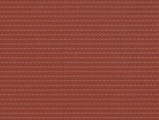 * Vollmer scala N 47350  struttura, plastica per Tetto e Tetti Nuovo OVP