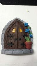 Fairy door, mouse door, Gnome door