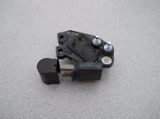 02g224 Regolatore Alternatore CITROEN C5 III C8 Dispatch Jumpy I II 2.0 2.2 HDi