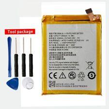 Original High Capacity Li3928T44p8h475371 battery For ZTE Blade A1 C880 C880A