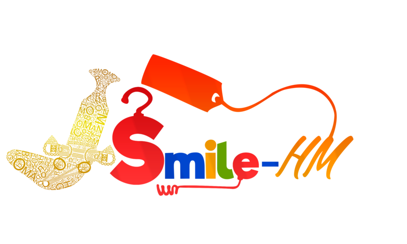 smile-store