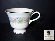 BEAUTIFUL WEDGWOOD ASPEN R4542 CUP ONLY [2]
