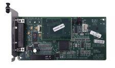 New Listingveeder Root Protocol Edim 330280 001 Tls 350 Edim Dispenser Interface New