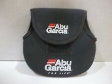 Abu Garcia Revo Shop spinning reel cover SMALL no package