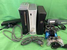 xbox 360 console lot