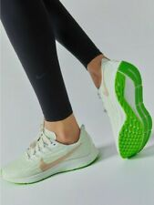 Women's Nike Air Zoom Pegasus 36.   UK7 EUR41 US9.5   AQ2210-002  @
