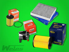 fs-236a-t Juego filtros SET filtros Kit filtro