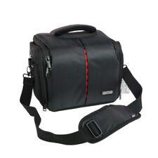 Caden Camera Cases, Bags & Covers for Nikon
