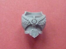 FORGEWORLD Horus Heresy RAVEN GUARD Upgrade TORSO (B) - Bits 40K