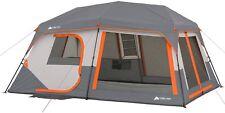 4 Season Cabin Waterproof Camping Tents For Sale Ebay