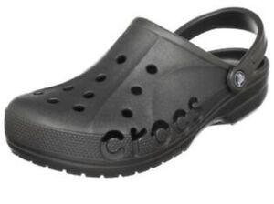 Crocs Baya Clogs ALL SIZES 10126-014