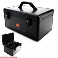 Spektrum SPM6719 DX5R / DX6R Transmitter Case