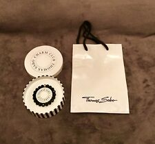 Thomas Sabo Bracelet in Box + Bag Hardly Worn. Christmas Gift