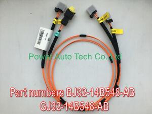 Original Most optical Fiber line BJ32-14B548-AB cable wire 200CM for Land rover