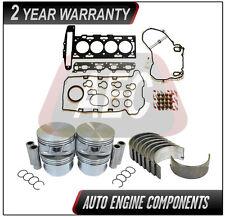 MOCA Engine Variable Valve Timing Sprocket for 2006-2017 Buick Lacrossel Regal Verano /& Chevrolet HHR Cobalt /& GMC Pontiac Saturn L4 20.L 2.2L 2.4L