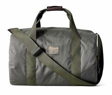 Filson Barrel Pack (Otter Green)
