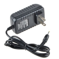 9V 2.2A Tip:4.8mmx1.7mm DC Power Sypply Adapter Charger for Portable DVD Player