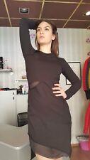Unique BOUTIQUE LADIE Dress
