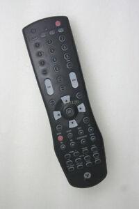 Remote Control For VIZIO L42HDTV10A VU32LHDTV10A VUR5 VW46 VW37 VL420M L13 TV