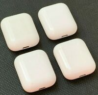 Apple AirPods Charging Case Replacement ONLY - 1st or 2nd Generation A1602 ⭐⭐⭐⭐⭐