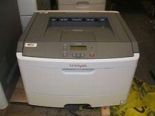 Imprimante Lexmark E360D