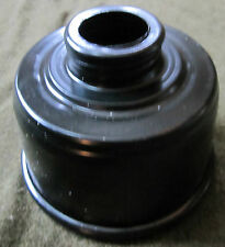 WWI  GERMAN GERMANY INFANTRY M1915 GAS MASK SPARE FILTER