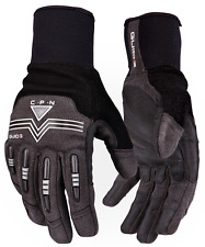 GUIDE 6502 CPN – Heavyweight Cut Puncture & Needle Proof Offshore Gloves